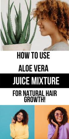 Finger Coils Natural Hair, Coiling Natural Hair, Big Chop Natural Hair, Long Natural Curls, Big Curly Hair, Natural Hair Tips, Natural Hair Growth, Curly Hair Styles, Natural Hair Styles