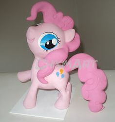 ChikimArt: Resultados da pesquisa pony