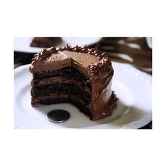 cake | Tumblr ❤ liked on Polyvore featuring food and photo
