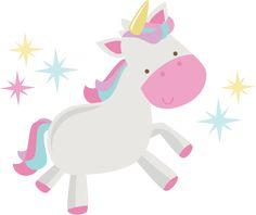 Unicorn SVG cut file unicorn svg file for scrapbooking unicorn cut file for cutting machines free svgs