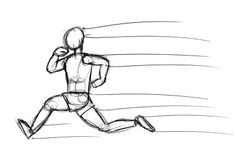Correr ayuda a tener un corazón y pulmones más fuertes, a mejorar la circulación de la sangre y a fortalecer tu sistema inmunológico.