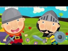 Legenda - o Smoku Wawelskim - bajka dla dzieci - Lektor PL - YouTube Fairy Tales, Education, Youtube, Character, Maps, Speech Language Therapy, Literatura, Historia, Europe