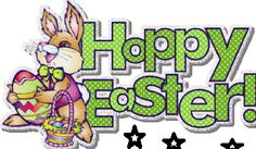 Happy-Easter-Day-Images-Glitter-Pics-For-Whatsapp-Hike.gif (346×201)