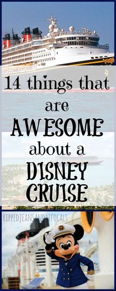 Yes, we all know Disney Cruises are awesome but do you know just HOW awesome?  |Disney Cruise|Disney Wonder|Disney Vacation|Family Vacation|Disney Cruise Tips|Disney Vacation Tips|Disney Cruise Ideas|Family Cruise Ideas|Bahamas|Disney|Disney Wonder Cruise