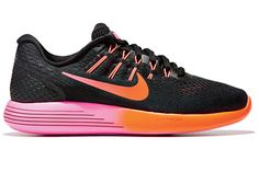 Nike Lunarglide 8 http://www.menshealth.com/style/best-running-shoes-of-2016/slide/16
