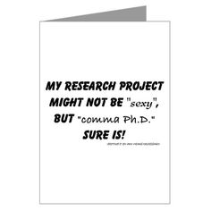 This thesis is dedicated to my husband