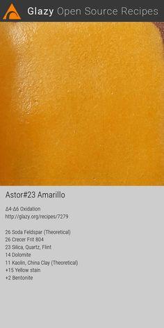 7279 600×1,200 pixels