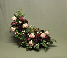 Colorful Bracelets, Home Made Soap, Ultra Violet, Funeral, Floral Wreath, Wreaths, Rose, Flowers, Vintage