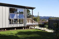 Gallery of Studio 19 Community Housing / Strachan Group Architects, Studio 19 - 9