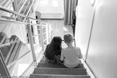 Elämä yllättää – vaihtoehtoasumisen vaihtoehtoja