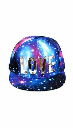 gifts for her christmas, gifts for her birthday. gifts for her diy, speci. - Gifts for Her - Mothers Day Gifts - Christmas - Birthday - Flat Bill Hats, Flat Hats, Snapback Hats, Beanie Hats, Fedora Hat, Beanies, Galaxy Outfit, Galaxy Theme, Galaxy Colors