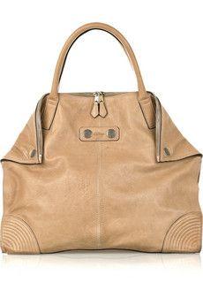 5a6827dd6948 A(z) Bags nevű tábla 55 legjobb képe | Fashion handbags, Purses és ...