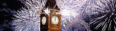 Londres en Navidad: Consejos para una escapada de Fin de Año a Londres
