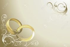 Blank Wedding Invitation Templates, Wedding Invitation Layout, Free Invitation Cards, Engagement Invitation Cards, Wedding Invitation Background, Indian Wedding Invitations, Engagement Cards, Wedding Background, Invites