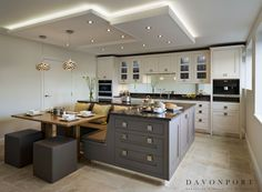 We'll be closed on Bank Holiday Monday so why not pop in and visit us today? Our Colchester showroom includes this Mersea kitchen display - why not drop in and discuss your project with one of our design team. Bathroom Showrooms, Bathroom Renovations, Bespoke Kitchens, Luxury Kitchens, Bathroom Vanities For Sale, Master Bathrooms, Bathroom Design Luxury, Bathroom Designs, Kitchen Designs