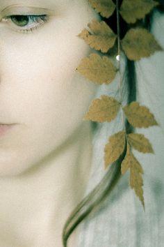 Emilie Spring