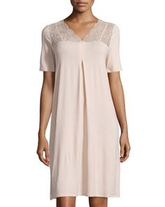 22 Best Proper Nightgowns images  5aa4ebd6e