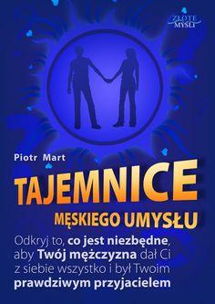 Jak zrozumieć mężczyznę i odkryć jak ważna jest prawdziwa przyjaźń w Twoich relacjach z NIM... Wal, Humor, Books, Movie Posters, Life, Audi A6, Libros, Humour, Book