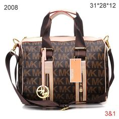 Michael Kors Bag is  always  my  fav.So Cheap and Authentic ! The Best choice for gift !