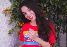 Angie Velasco (@AngieVelasco08) | Twitter Grant Gustin, My Girl, Crushes, T Shirts For Women, Instagram, Girls, App Wallpaper, Celebrity Photos, Youtubers