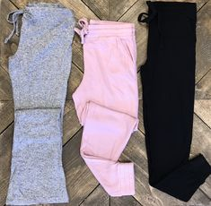 Cozy up on the couch this weekend in these new sweats 💗 Boutique Shop, Fashion Boutique, Joggers, Two Piece Skirt Set, Cozy, Skirts, Dresses, Vestidos, Skirt