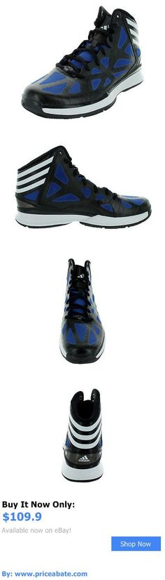 finest selection 7ee22 58562 Basketball Adidas Mens Crazy Shadow 2 Basketball Shoes BUY IT NOW ONLY  109.9