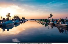 8 Reasons to Visit Lake Neusiedl Bad Gastein, Vienna Woods, Zell Am See, Boat Tours, Central Europe, During The Summer, World Heritage Sites, Austria, Attraction