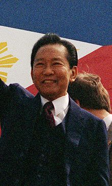 Filipino president joseph estrada big dick opinion you