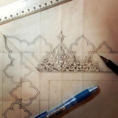 My work,my design …