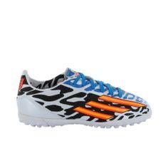 M18375_01 http://www.koraysporfutbol.com/adidas-futbol-ayakkabi-hali-saha-f10-tf-j-messi-wc-m18375