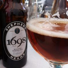 1698 on Untappd