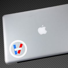 TWENTY ONE PILOTS 3-Color Vinyl Decal Car Sticker macbook laptop shirt band logo clique cd hat 21 poster lc lp skeleton