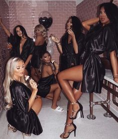 Birthday Outfit Ideas Gallery squad on fiya in 2019 birthday pictures birthday goals Birthday Outfit Ideas. Here is Birthday Outfit Ideas Gallery for you. Birthday Outfit Ideas gorgeous party outfits for plus size women . Birthday Party Outfits, Girl Birthday, Birthday Goals, 22nd Birthday, Birthday Photoshoot Ideas, 19th Birthday Outfit, Birthday Dresses, 30th Birthday Outfit Ideas For Women, Photoshoot With Friends