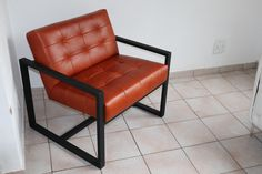 Occasional Chairs Occasional Chairs, Armchair, Furniture, Home Decor, Sofa Chair, Single Sofa, Decoration Home, Room Decor, Home Furnishings