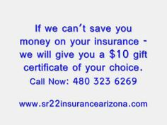 Sr22 Insurance Quotes Cheap Sr22 Insurance Quotes Dui  Httpinsurancequotebugcheap