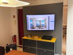 lichen dank an mein rheda wiedenbr ck wir freuen uns. Black Bedroom Furniture Sets. Home Design Ideas