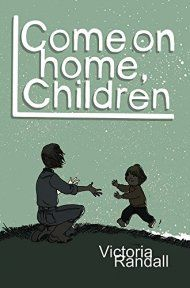 Come On Home, Children by Victoria Randall ebook deal