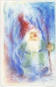 """Résultat de recherche d'images pour """"- David Newbatt"""" Blackboard Drawing, Chalkboard Drawings, Winter Light Festival, Crayon Drawings, Felt Pictures, Wax Crayons, Nature Journal, Drawing Techniques, Art World"""