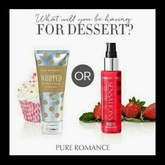 Get Lucky in March  & Shop @pureromancebyaniesha  One purchase qualifies you for a raffle ricket to win $100 shopping spree. PURE ROMANCE best in Bath Beauty and Bedroom Accessories  Be sure to follow backup page: @pureromancebyaniesha2  Promo by @royaltreatsboutique