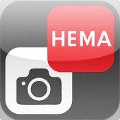 Hema Fotoservice - Makkelijk fotoalbums en fotoproducten maken. Met deze HEMA fotoservice app kan je vanaf je bank makkelijk en snel fotoalbums op fotopapier, fotocadeaus, foto op canvas, vergrotingen en fotoafdrukken bestellen. Maak gebruik van de uitgebreide ontwerp opties, achtergronden, cliparts en kaders om je fotoalbums en fotocadeaus een zeer persoonlijk tintje te geven.