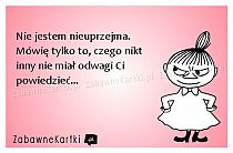 Stylowa kolekcja inspiracji z kategorii Humor Polish Memes, Funny Thoughts, Little My, Man Humor, Motto, Quotations, Haha, Songs, Motivation