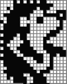 0_5f1c5_b298d918_L (401×500)