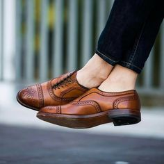 """3,097 Likes, 28 Comments - Coverbook 