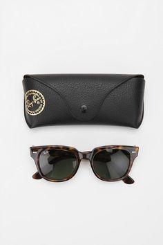 c3a165fefa ray-ban meteor sunglasses Sunglasses Store