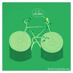 Resultado de imágenes de Google para http://cyclingauckland.co.nz/wp-content/uploads/2012/06/I-Love-my-Bike.jpg