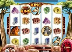 free casino slot apps for android | http://pearlonlinecasino.com/news/free-casino-slot-apps-for-android/