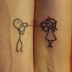 2badc9c10 63 Best Cool simple tattoos images in 2018 | Awesome tattoos ...