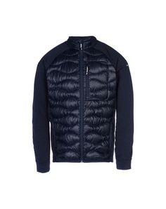 PEAK PERFORMANCE Down jacket. #peakperformance #cloth #top #pant #coat #jacket #short #beachwear