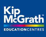 Kip McGrath Tuition