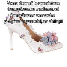 Modern, Shoes, Fashion, Moda, Trendy Tree, Zapatos, Shoes Outlet, Fashion Styles, Shoe